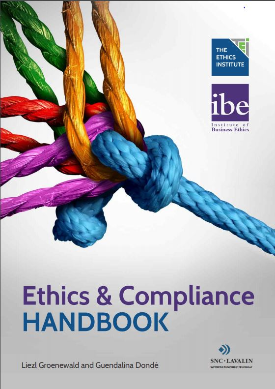 Get The Ethics Right And You Will Be Compliant Reuters Events Sustainable Business